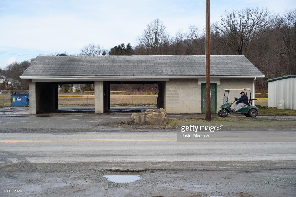 Justin_Merriman_Freelance Photography_Freelance Photojournalist_Pittsburgh_Pennsylvania_Getty Images_Spot News_Mass Shooting_Gun Violence_Melcroft_AR 15_Shooting_America_Guns In America_02.JPG
