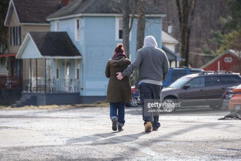 Justin_Merriman_Freelance Photography_Freelance Photojournalist_Pittsburgh_Pennsylvania_Getty Images_Spot News_Mass Shooting_Gun Violence_Melcroft_AR 15_Shooting_America_Guns In America_07.JPG
