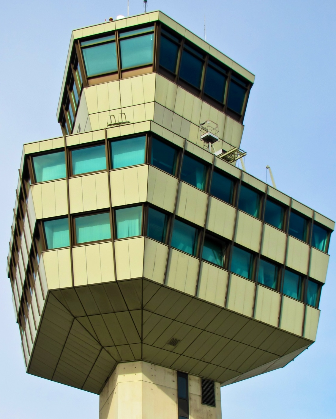flight-control