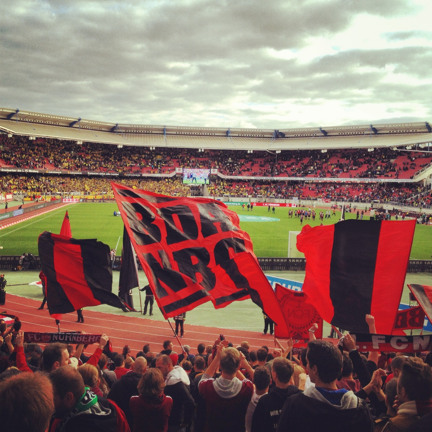 flags-FCN
