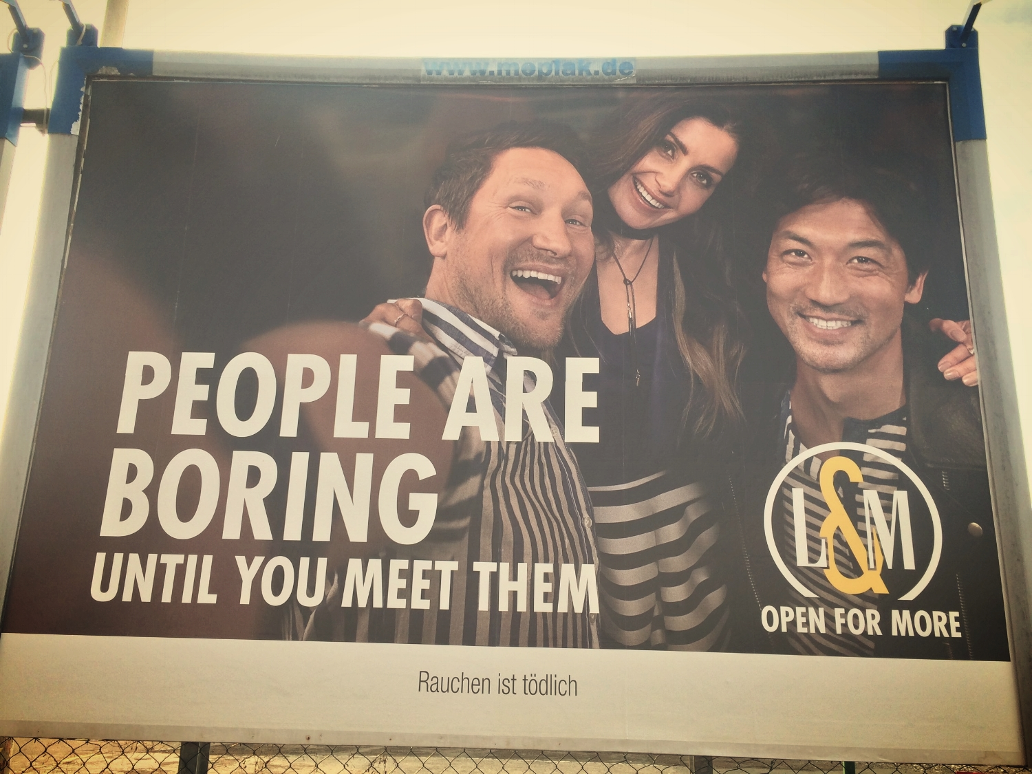 people-are-boring