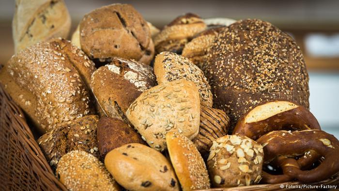 bread_basket