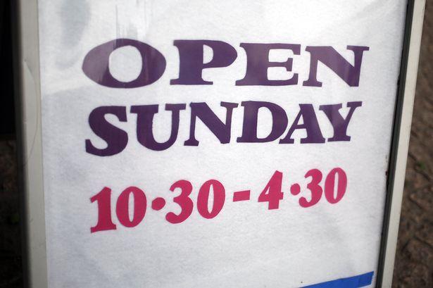 Sunday_Opening