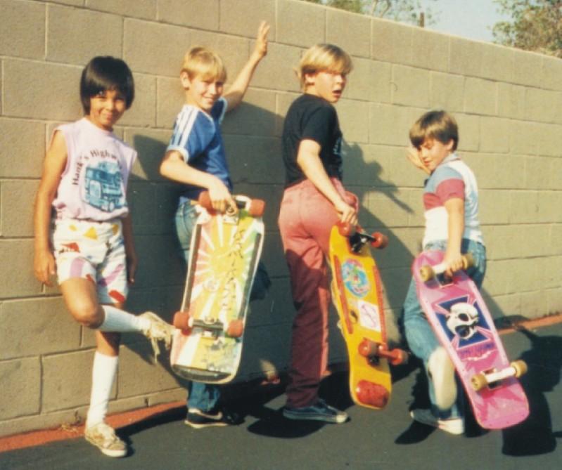 skater_kids