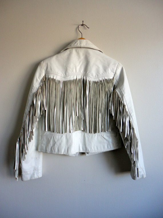 leather-jacket-tassles