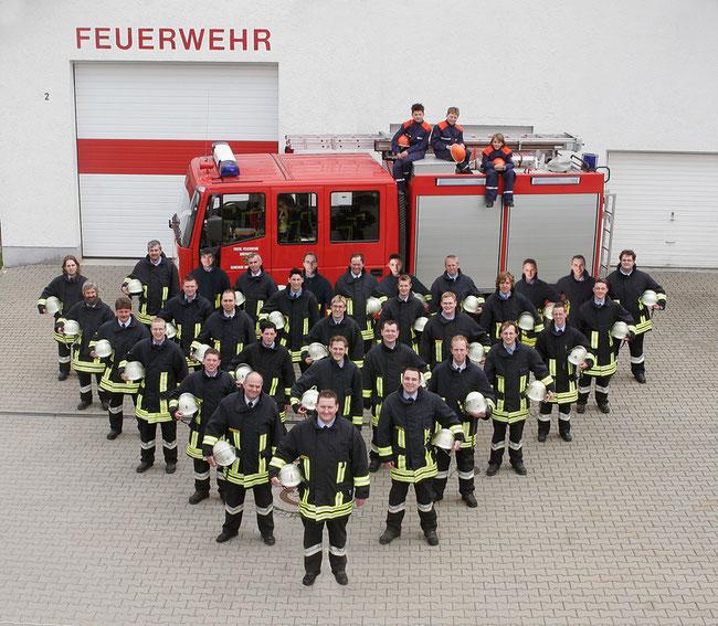 fire_team