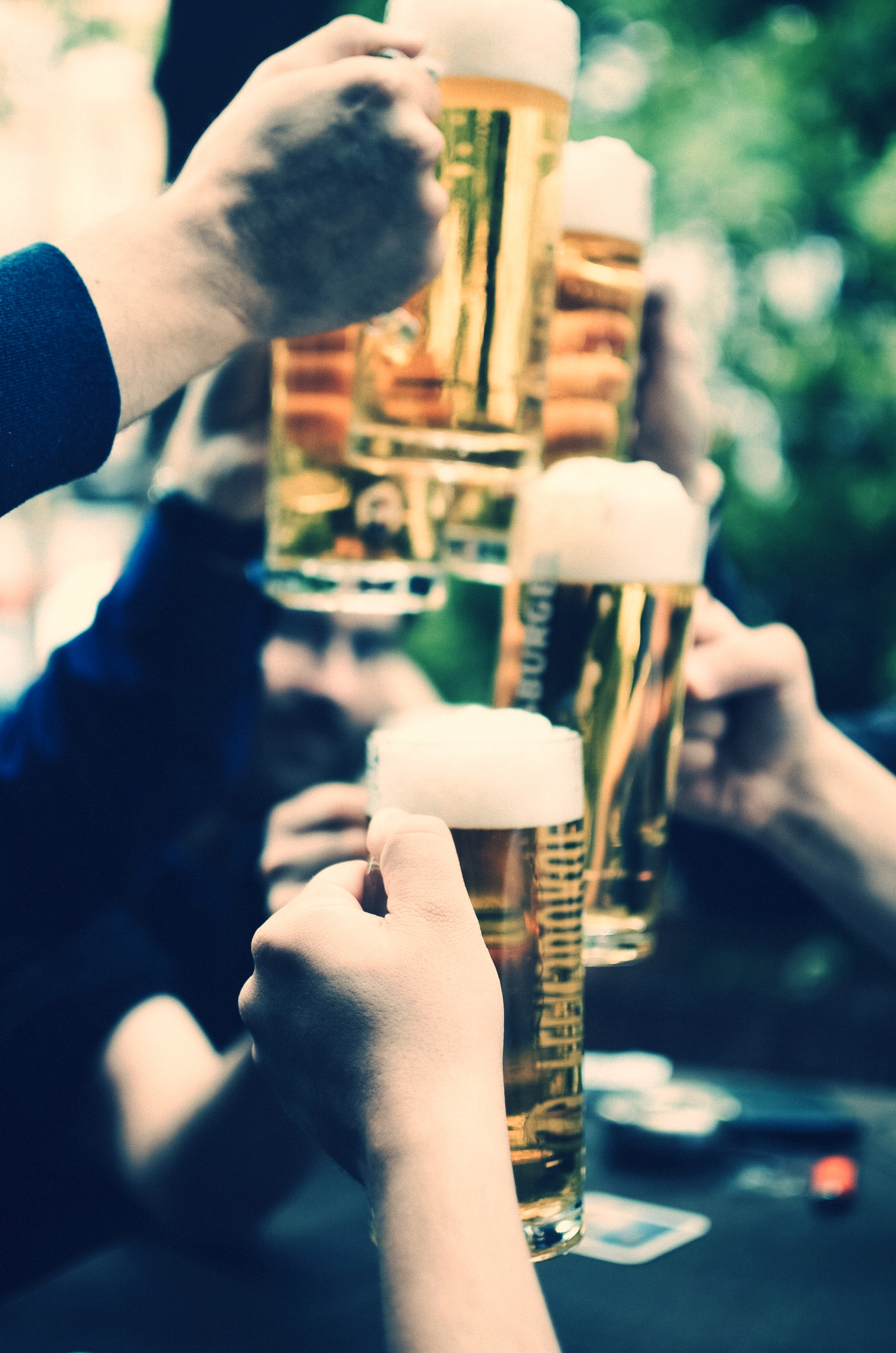 beer-2605535 (1).jpg