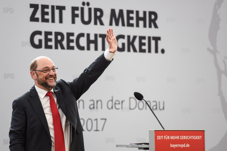 Schultz SPD.jpg