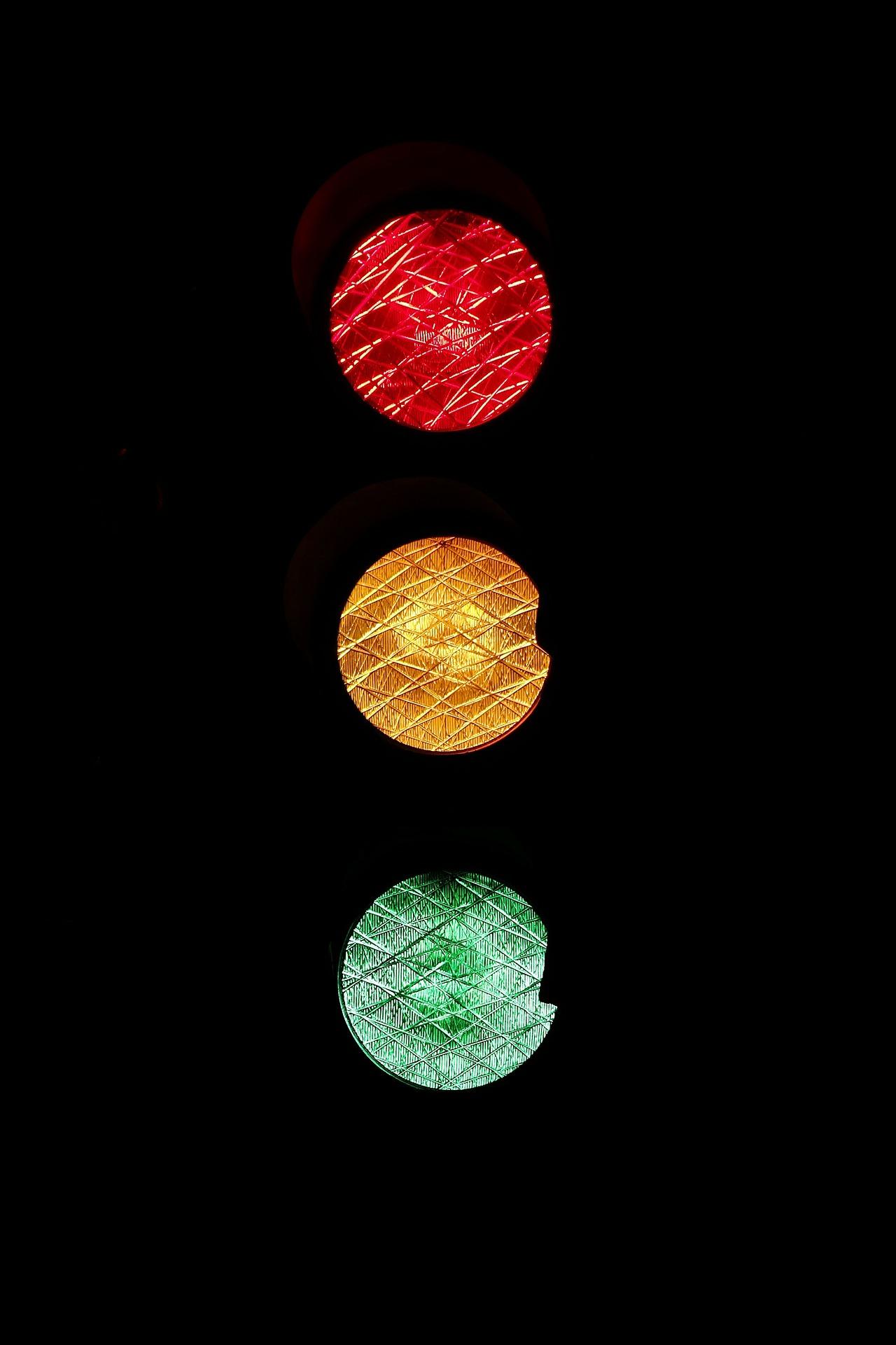 traffic-lights-514932_1920.jpg