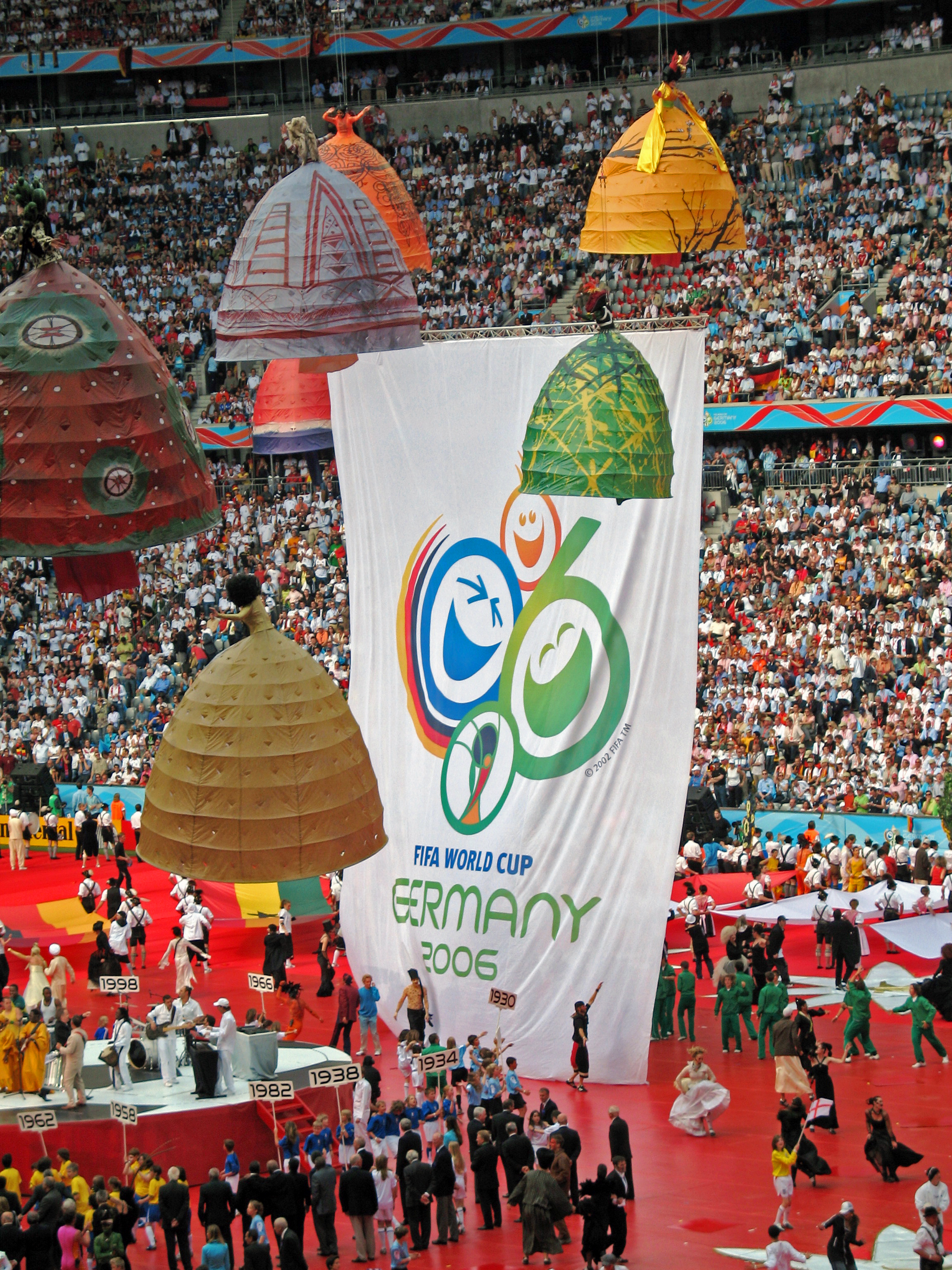 FIFA_World_Cup_2006_Opening_Ceremony.jpg