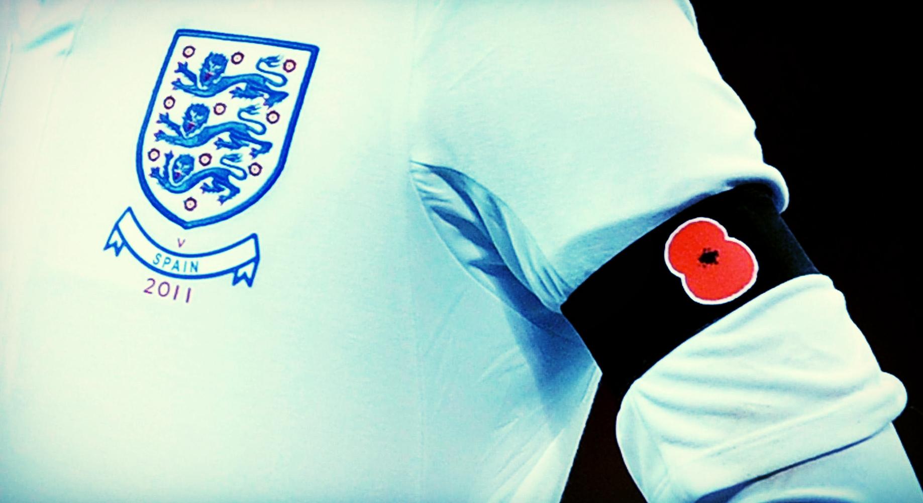 england-poppy.jpg