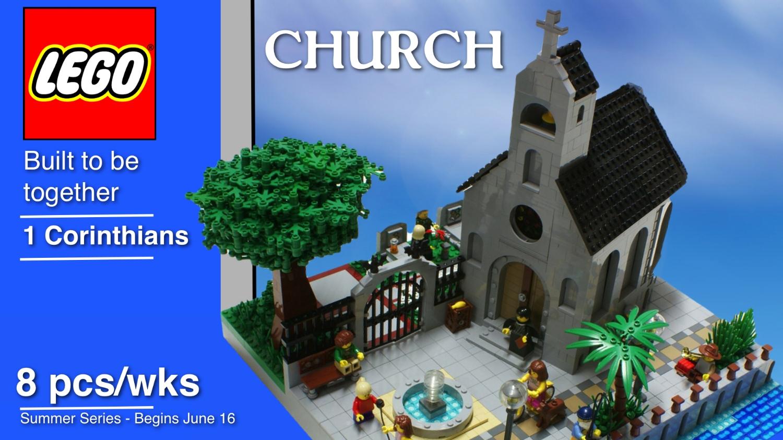 Lego-church-Pastor-Mark-Robinson.jpg