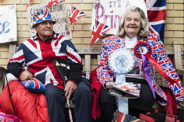 royal watchers.jpg