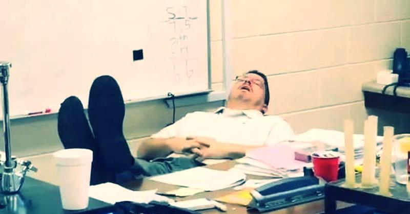 Lazy-Teacher.jpg