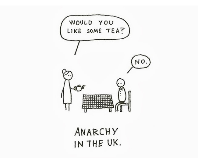 anarchyintheuk1.jpg