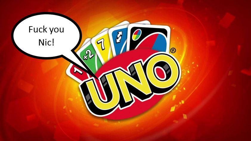 UnoFuck.JPG