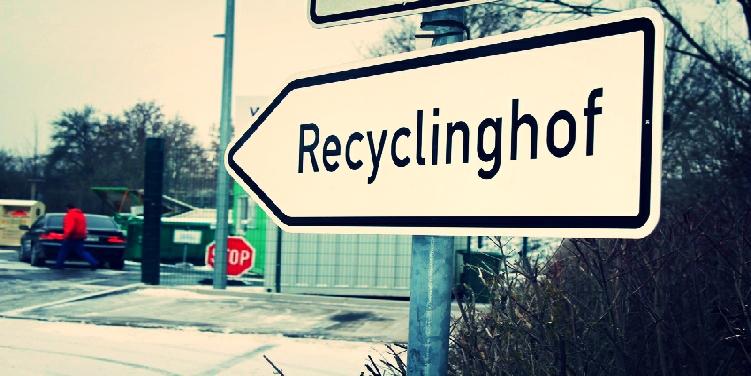 recyclinghof.jpg