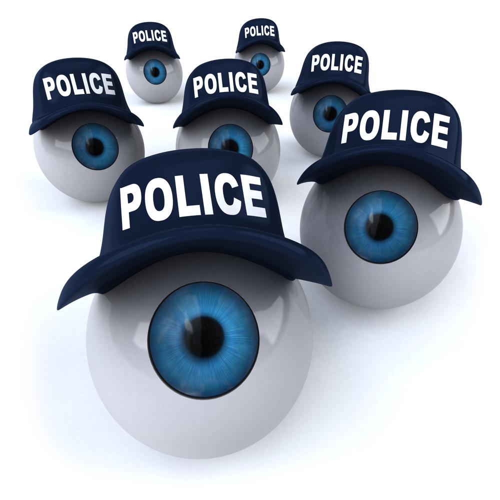 police watch.jpg