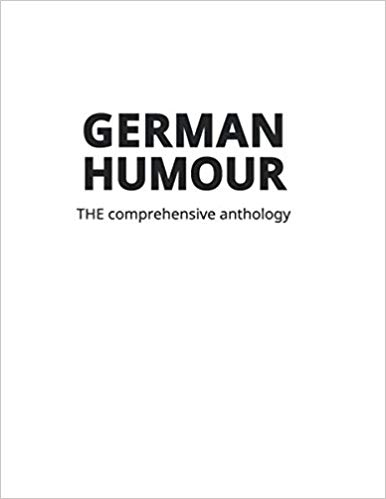 German Humour.jpg
