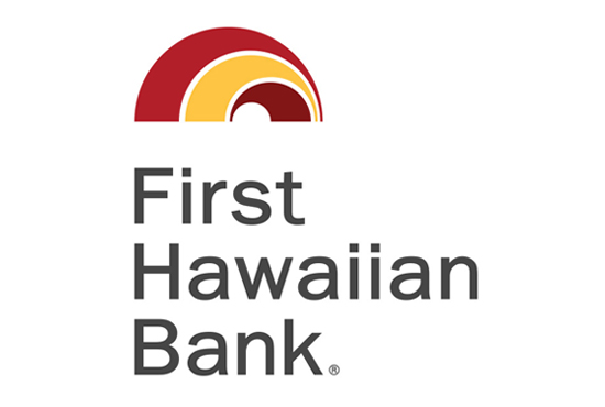 First Hawaiian Bank