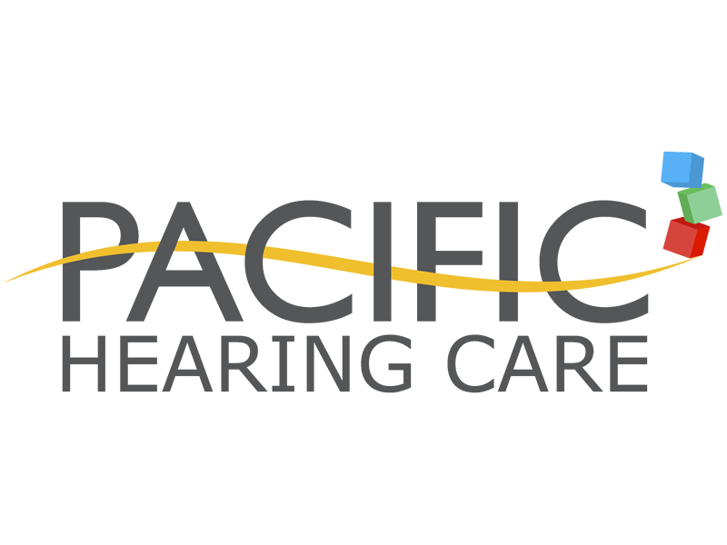 pacific-hearing-care-logo-offical-clip-art1.png