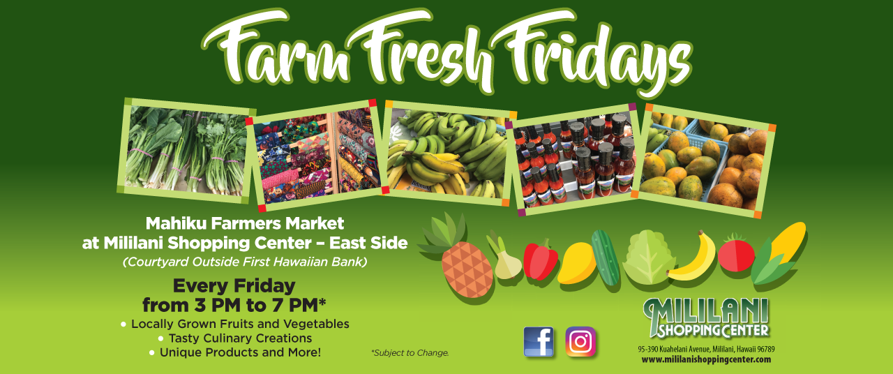 MSC-MW-farmersmarket-032217Ad-Final_banner2.png