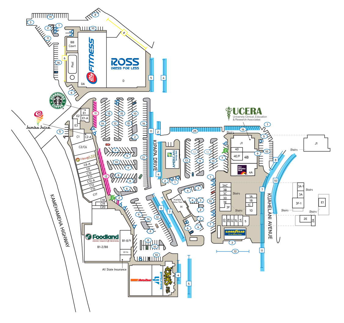 MSC Siteplan_Updated 2019_1_5png1.png