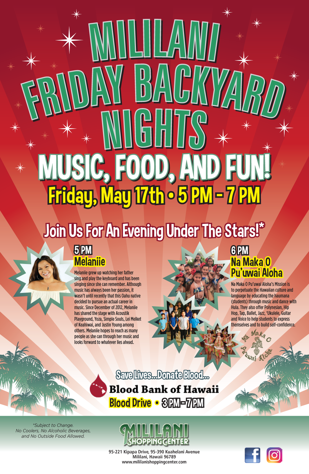 MSC-backyardnights-poster-041019-C-RevisedFinal.png