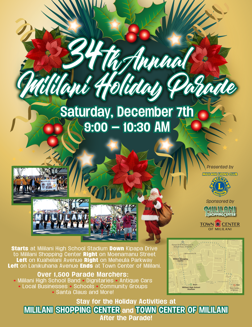 MSC-XmasParade-flyer-092319web.png