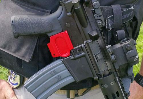 gun-safety-triggersafe-negligent-dicharges.jpg