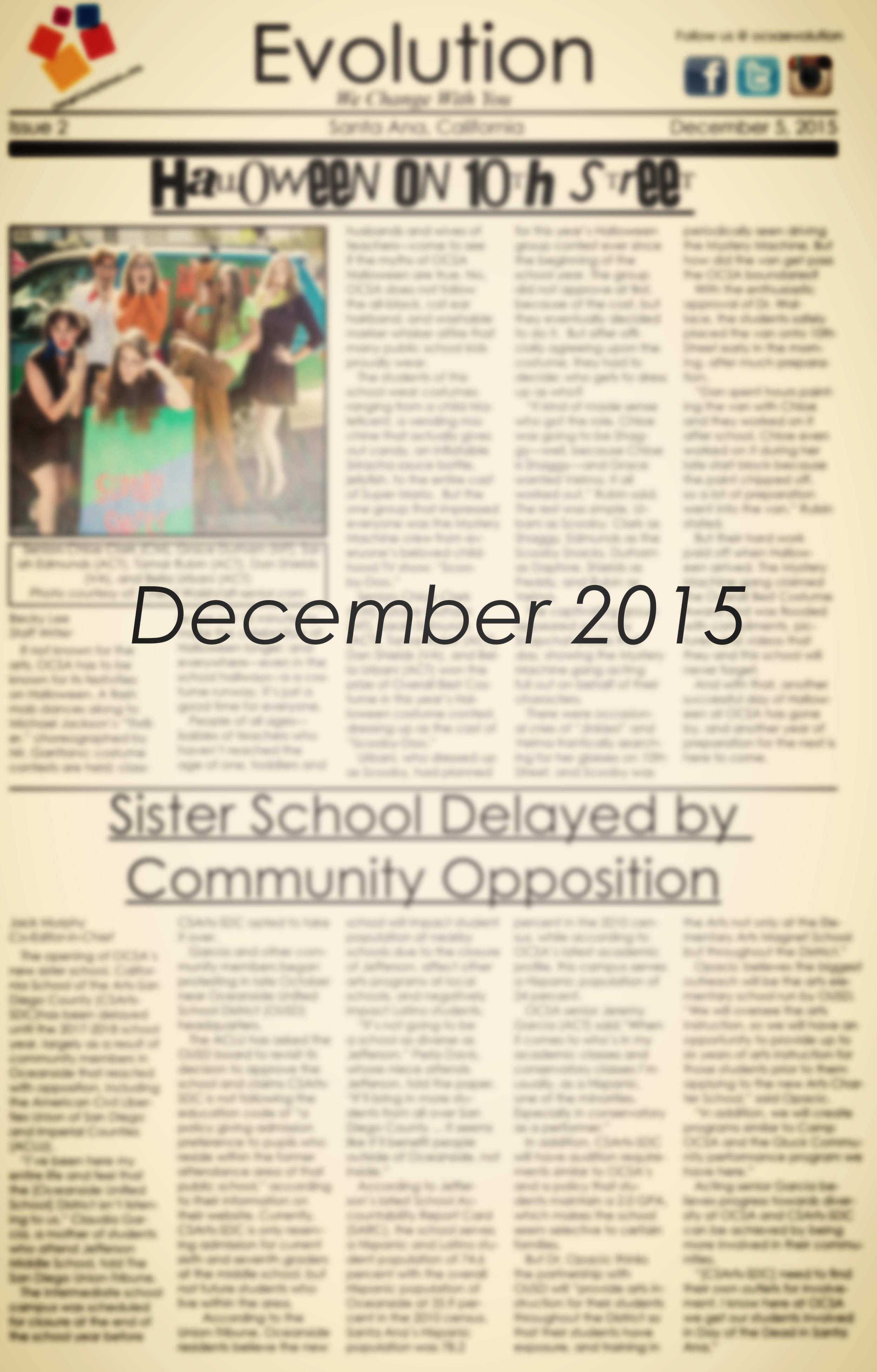 December 2016 Cover.jpg