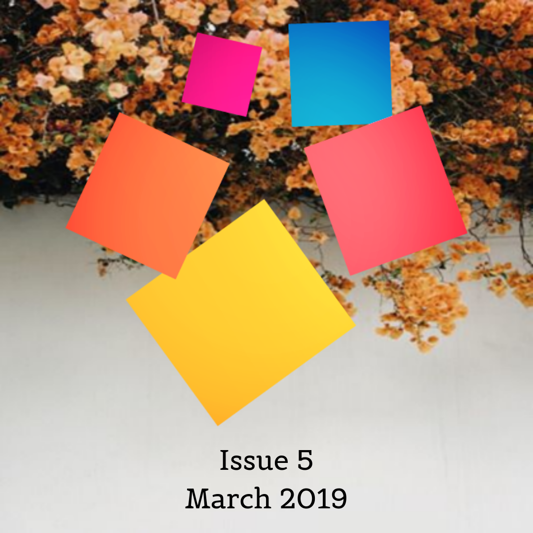 Issue 4 February 2019 (2).png