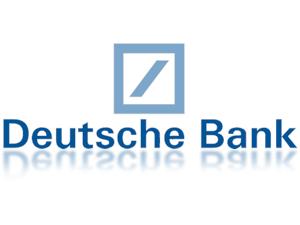 Deutsche (logo).png