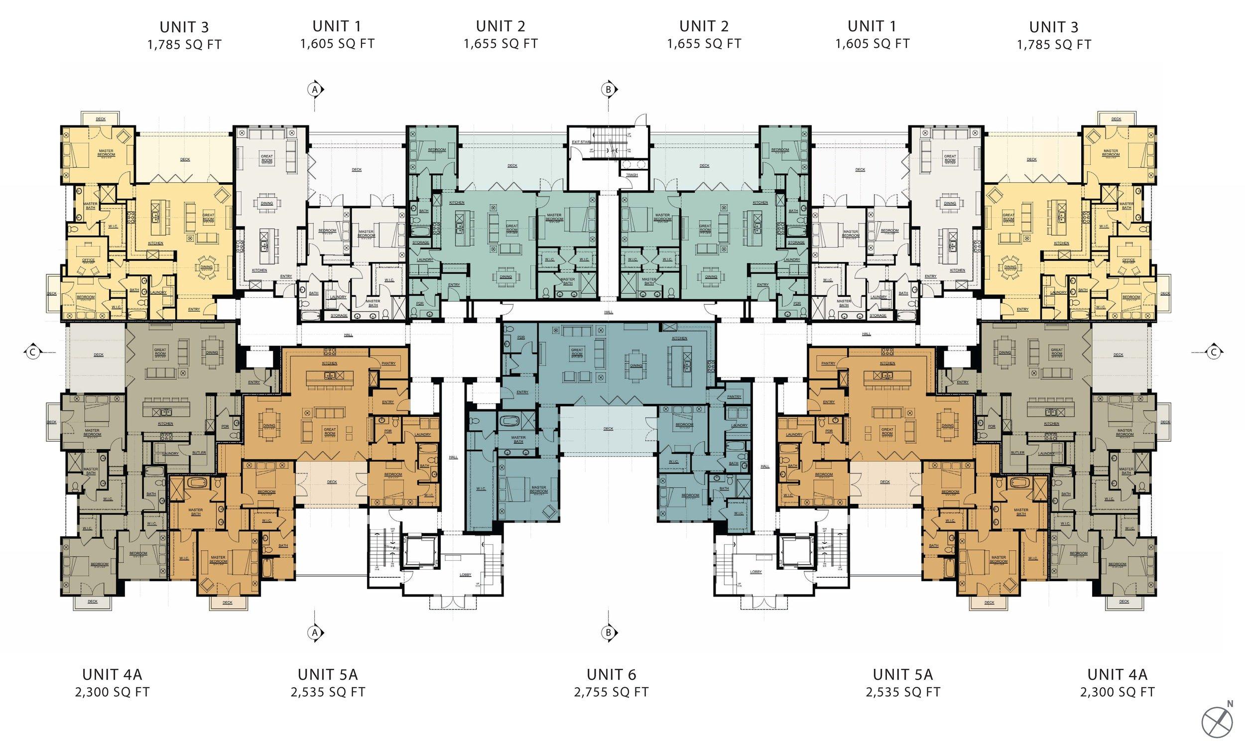 800 Grand 2nd Floor Plan.jpg