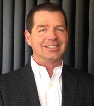 Scott Myers     scott@mckellarmcgowan.com