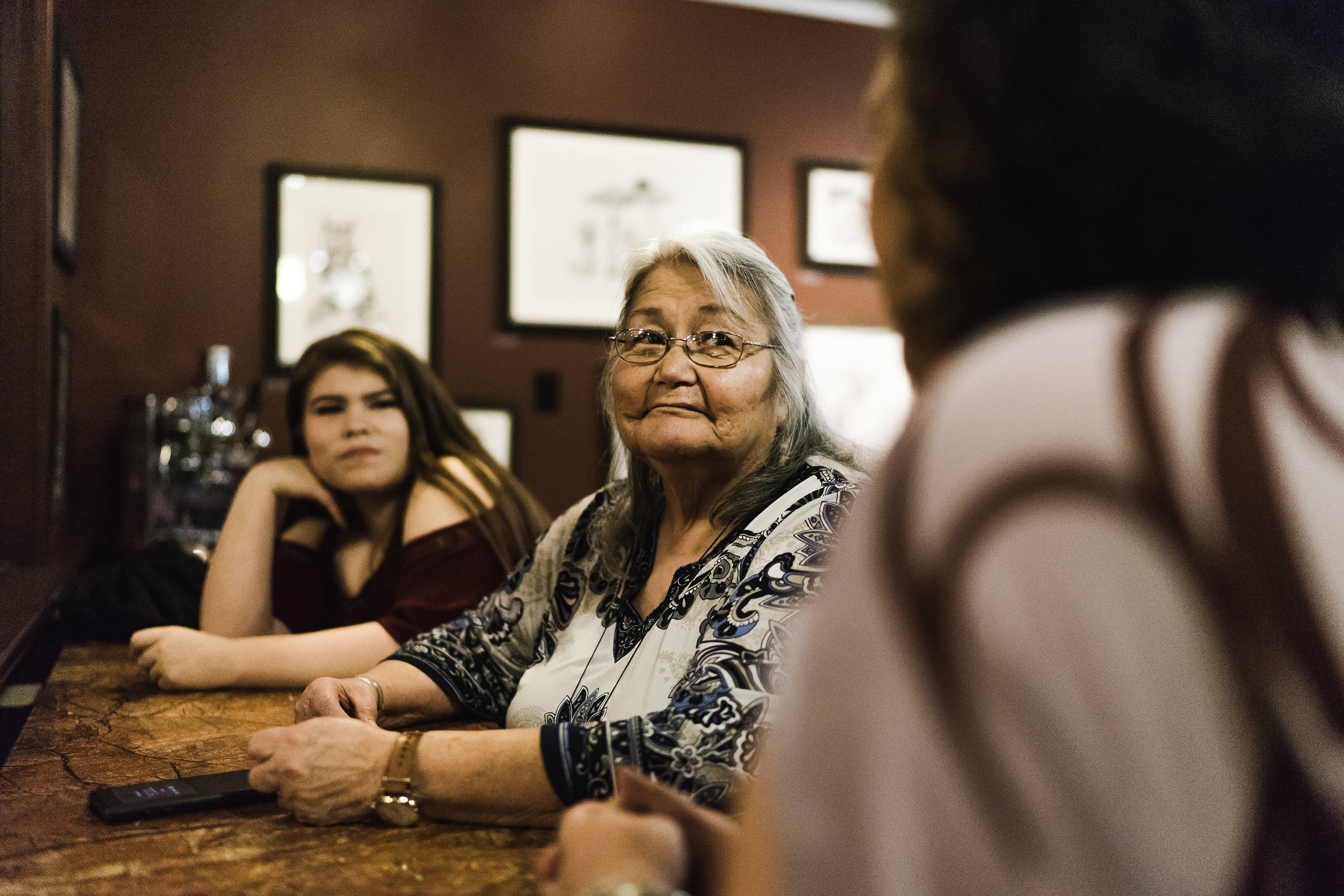 TONL-05022 - elderly native woman.jpg