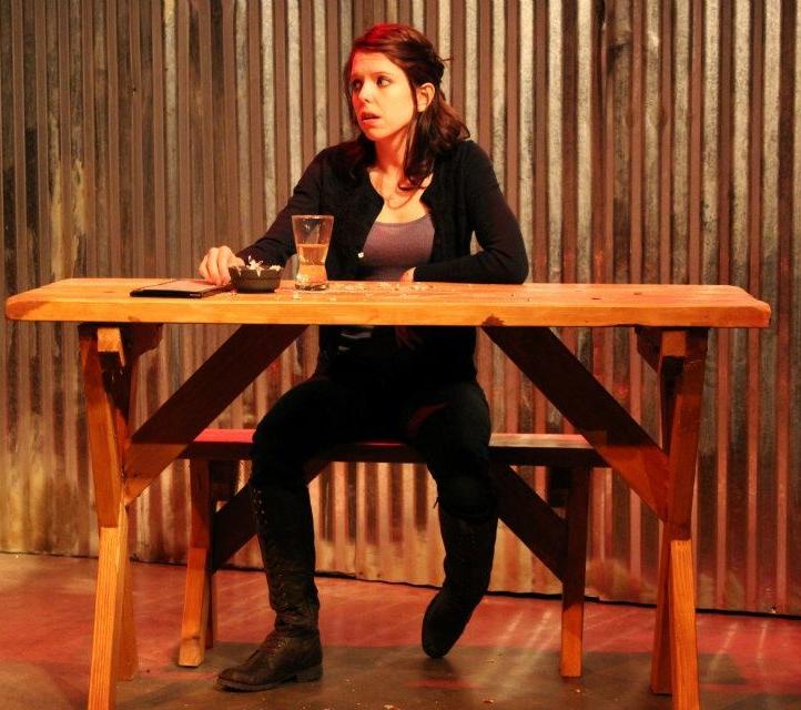 Dainichia as Roberta Bar.jpg