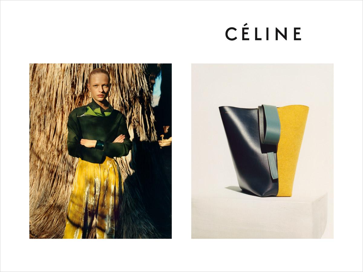 Celine-Pre-Fall-2016-ad-campaign-the-impreession-02-1.jpg
