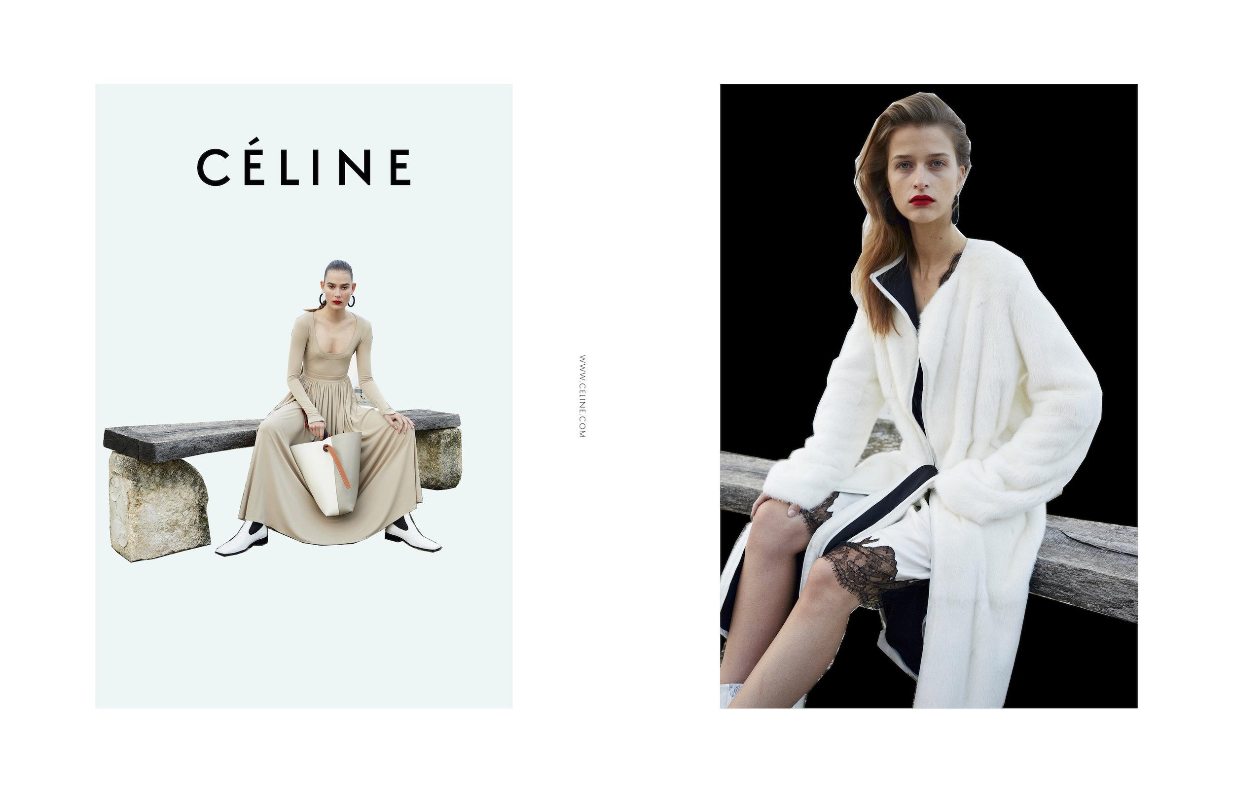 celine-ss2016-campaign-01.jpg