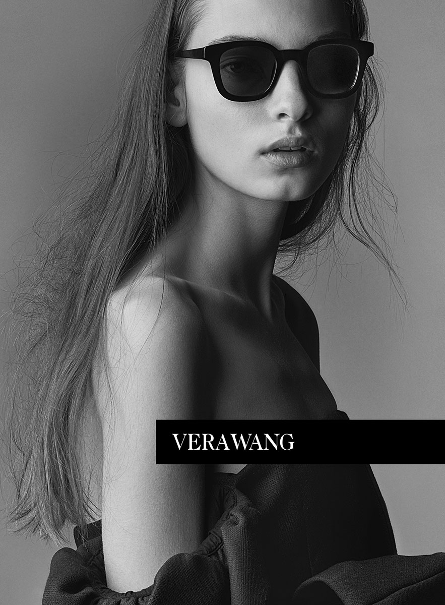 rgb_20577-VRW-Vera-Wang-Layout-Comp_032_R5S27T30_DT01S13.jpg