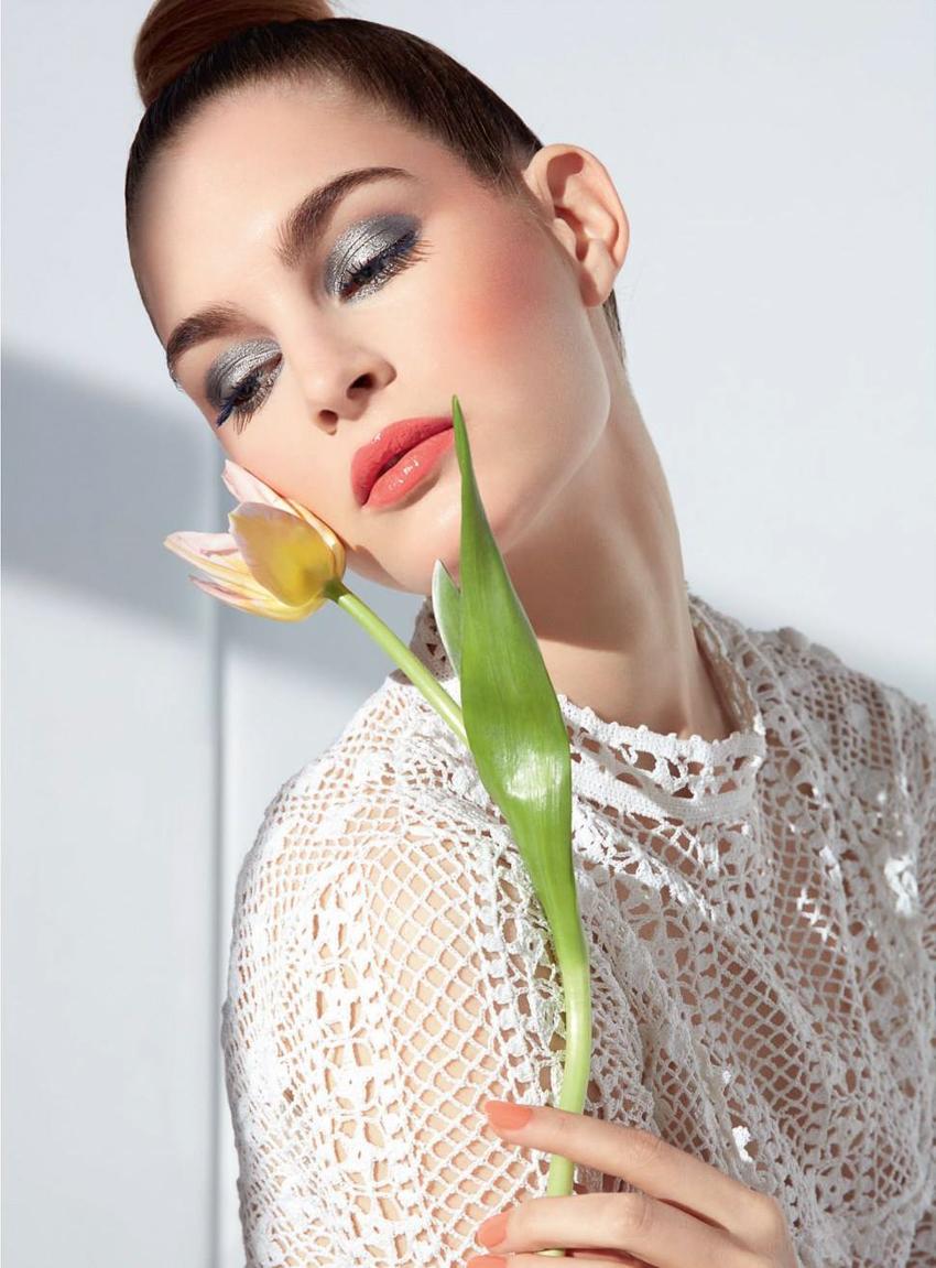Dior-Magazine-Spring-Summer-2017-Teddy-Quilivan-Laura-Love-by-Camilla-Akrans-4.jpg
