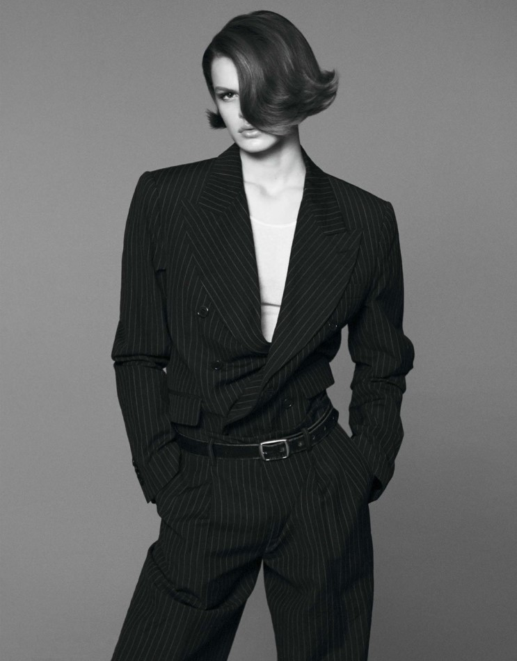 interview-03-2017_by_david-sims_(11).jpg