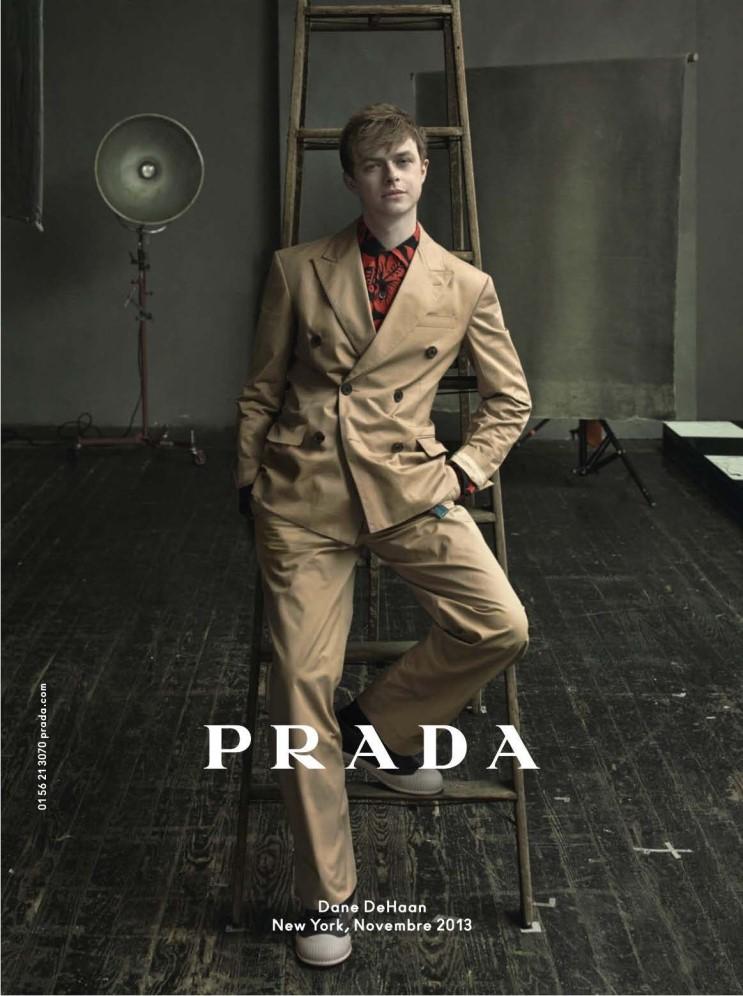 prada-mens-ss14-ad_(5).jpg