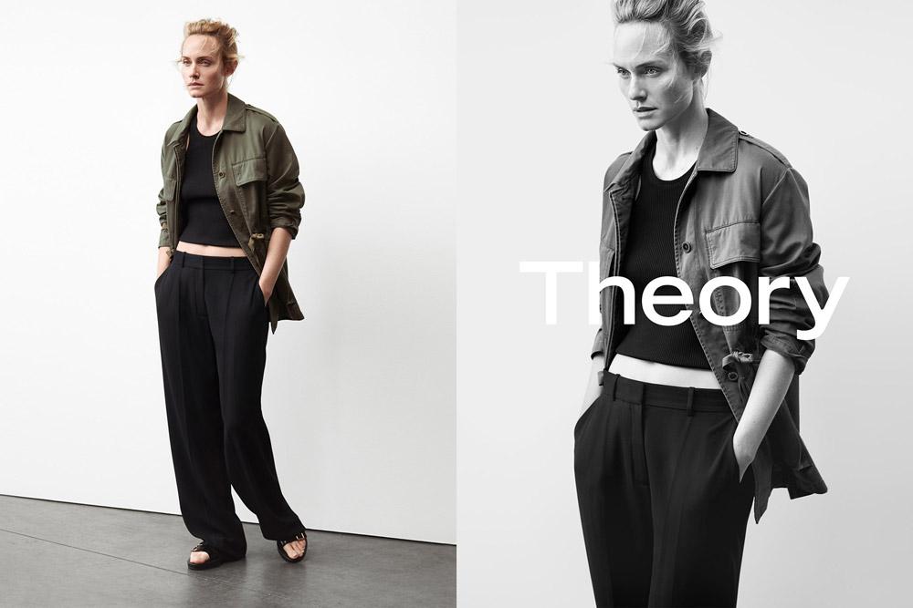 Theory-SS17-Erik-Torstensson-01.jpg