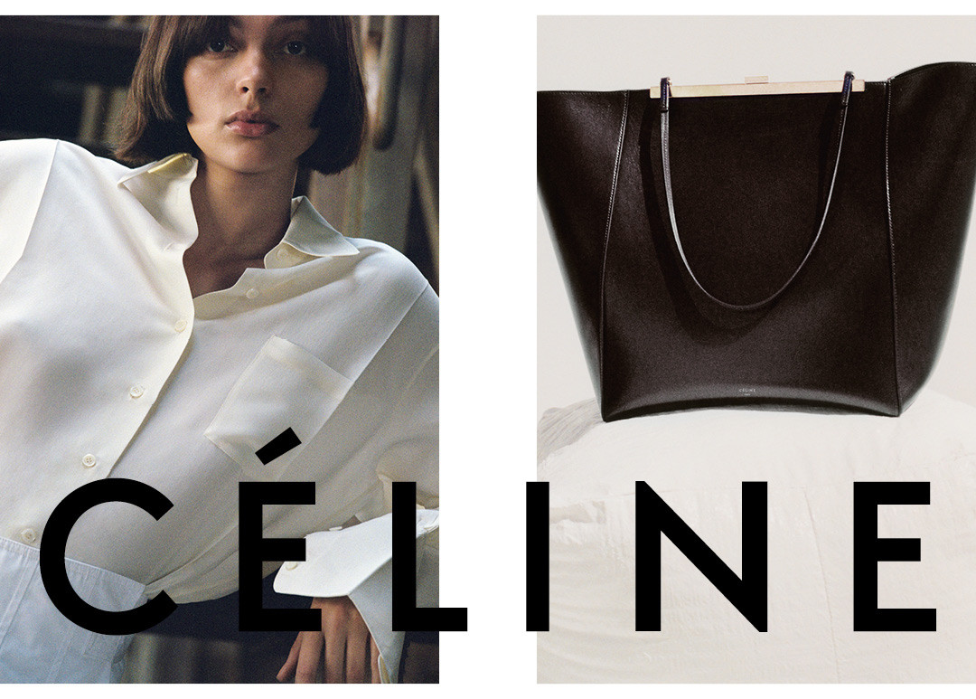 Celine-pre-fall-2017-ad-campaign-the-impression-03.jpg