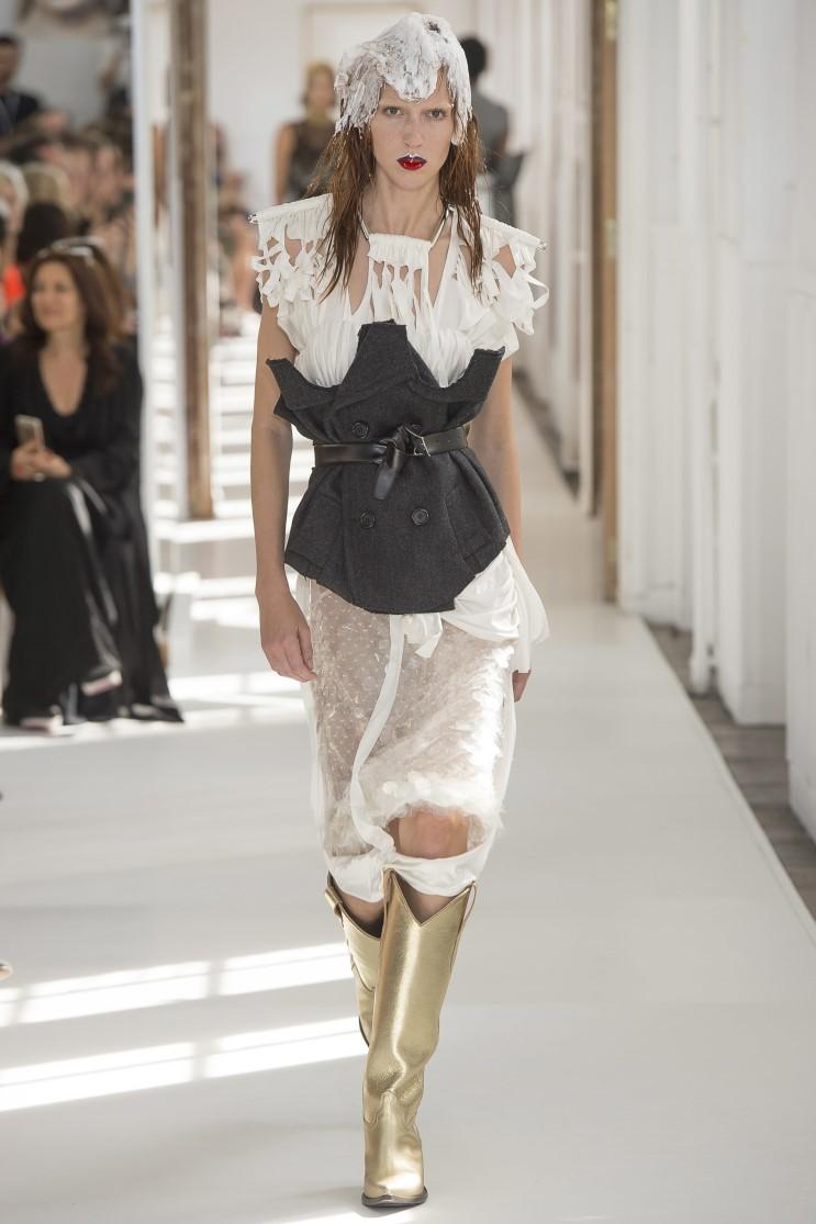 maison-margiela-couture-fw17-paris_(15).jpg