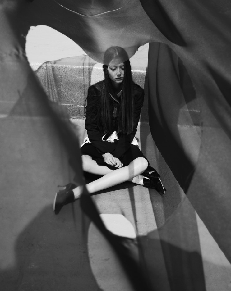 dazed-fall-2017_by_jack-davison_(11).jpg