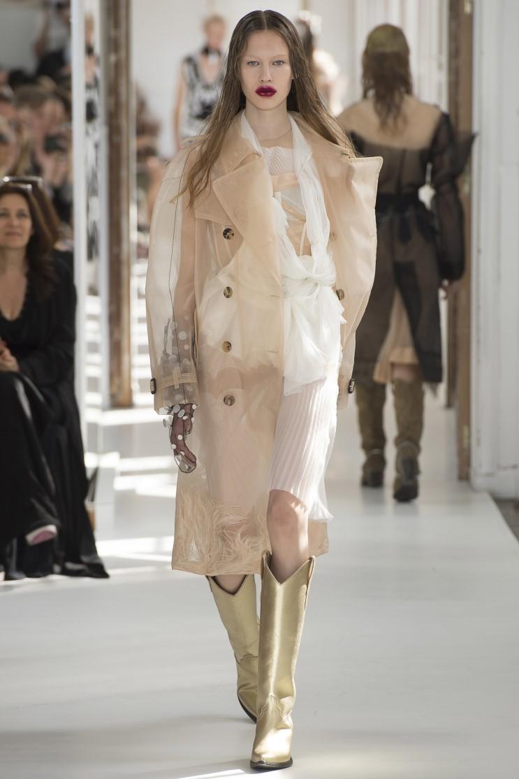 maison-margiela-couture-fw17-paris_(20).jpg