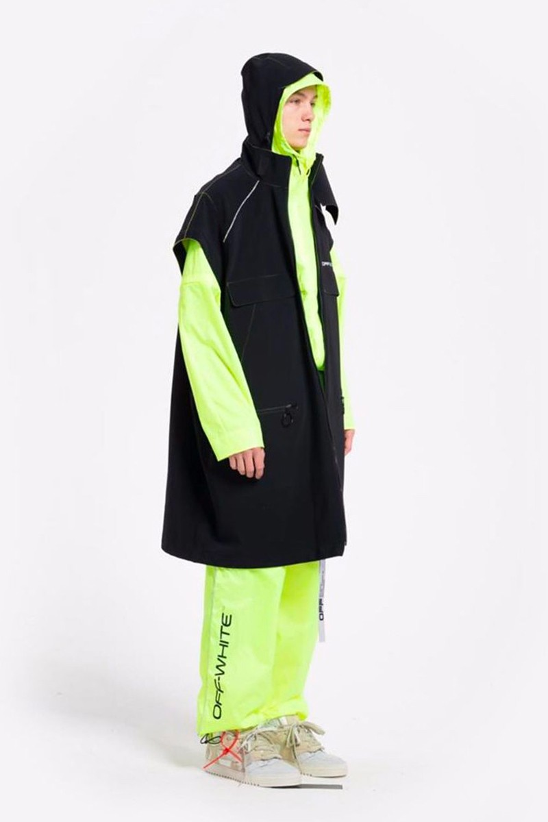 https___hypebeast.com_image_2019_05_off-white-resort-2020-rationalism-collection-002.jpg