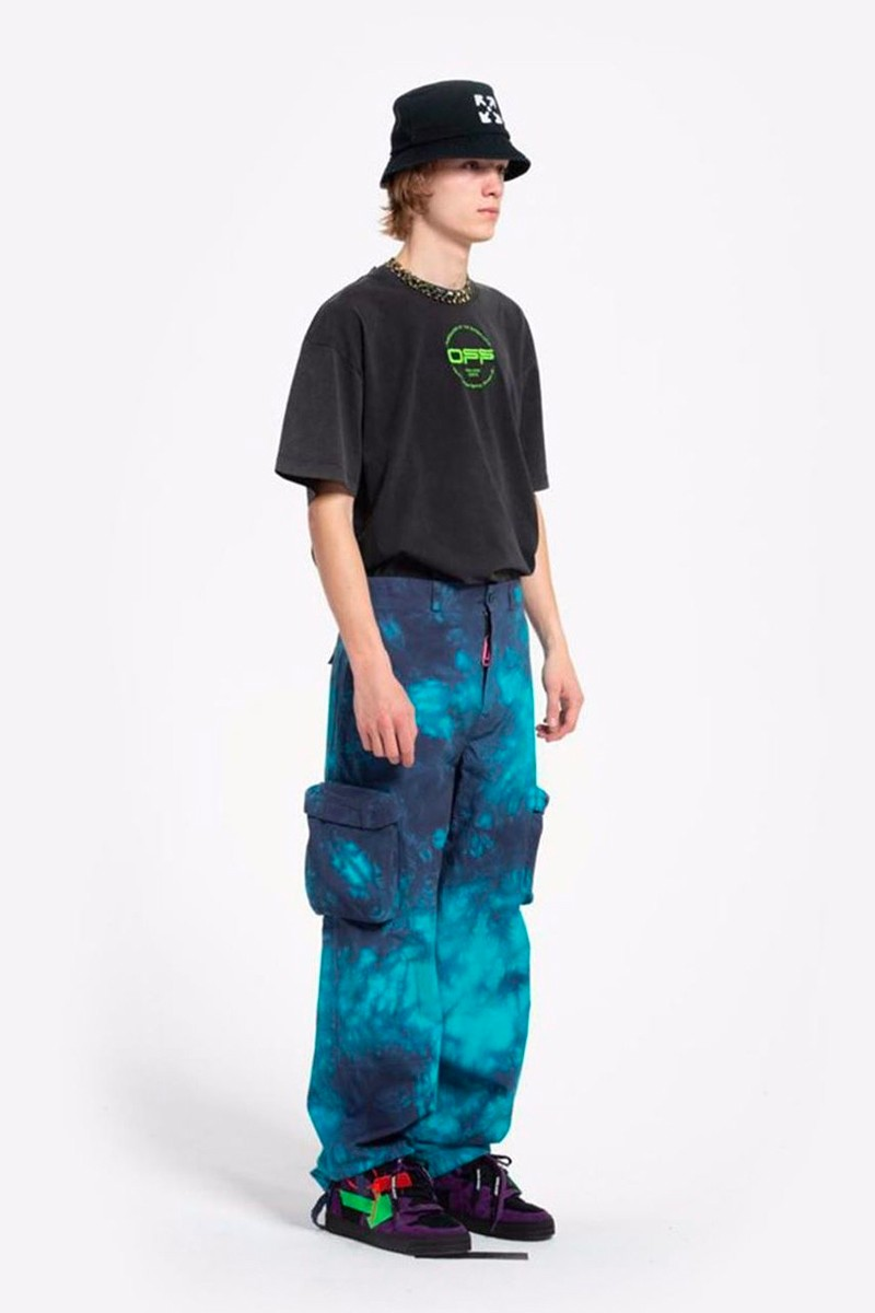 https___hypebeast.com_image_2019_05_off-white-resort-2020-rationalism-collection-010.jpg